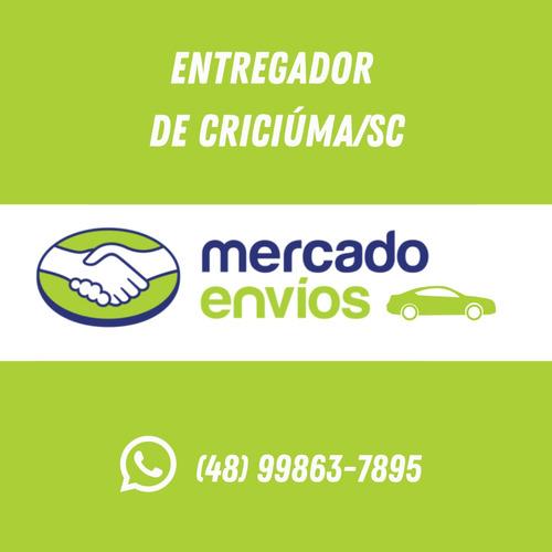 Imagem 1 de 1 de Fazemos Entregas Mercado Envio Flex