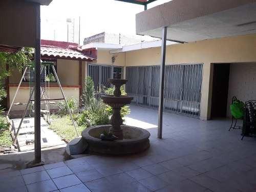 Casa En Renta Tlaxcala, Mezquitan Country