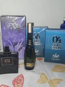 Perfume Ares Celebrate -100ml Unissex