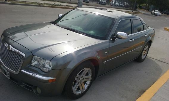 Chrysler 300 C 300 C Hemi V8