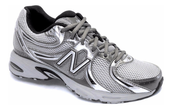 Zapatillas New Balance Mr400 Mr470 Mr500 Running Hombre Gym