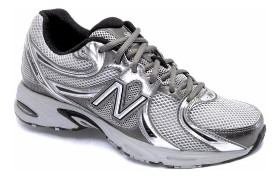 Zapatillas New Balance Mr400 Mr470 Mr500 Running Hombre Gym