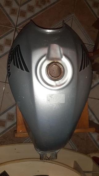 Honda Tanque 125/150