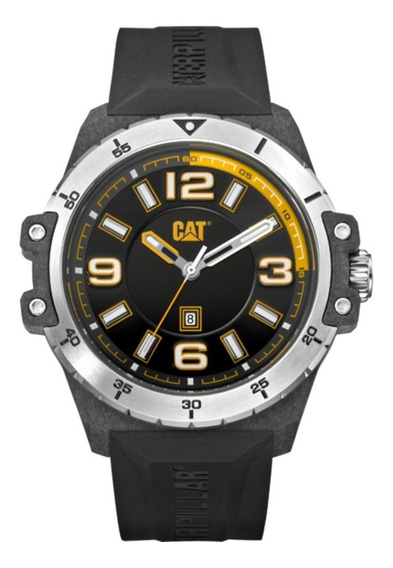 Reloj Hombre Cat K011121137 Cat Watches Oficial