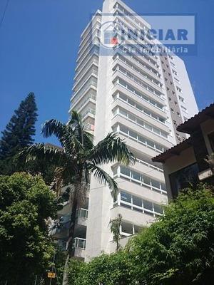 Ária Apartamento Em Porto Alegre. - Codigo: Ap0259 - Ap0259