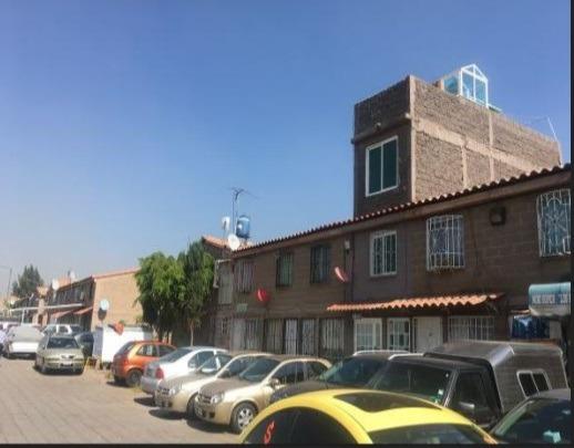 Departamento Manuel Escandon Alvaro Obregon Iztapalapa