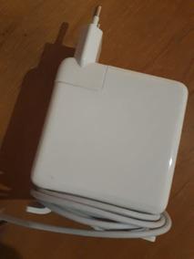 Magsafe 2 (carregador De Macbook) 85w | Genérico (testado)