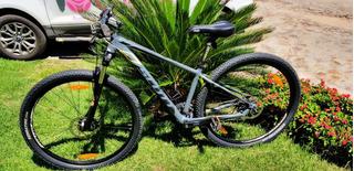 Bike Scott 950