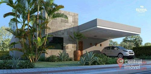 Casa Com 3 Dormitórios À Venda, 239 M² Por R$ 2.160.000 - Centro - Camboriú/sc - Ca0262