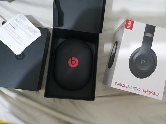 Fone Beats Studio3