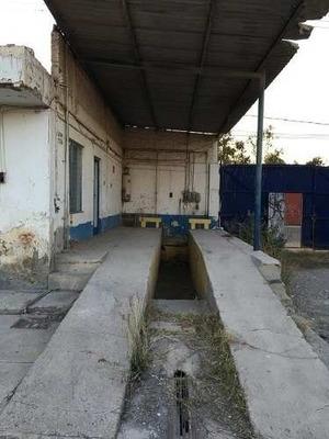 Bodega En Venta En Ciudad Guzmán