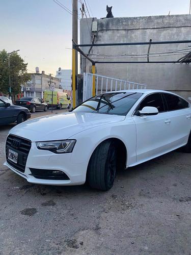 Audi A5 A5 Sportback 225cv