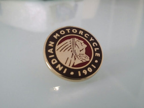 Pin Da Indian Motors