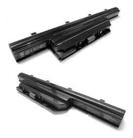Bateria Notebook Positivo N8040 N8100 N8530 Mb403-3s400-s1b1