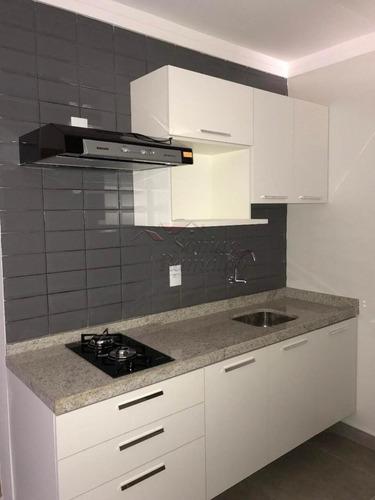 Flat - Apart Hotel - Ref: L13468