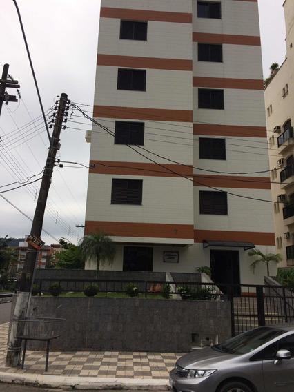 Alugo Apartamentos A 400 Metros Da Praia Da Enseada