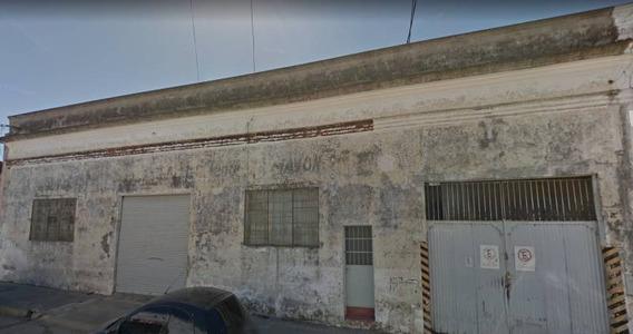 Galpones, Depósitos O Edificios Ind. Venta Victoria