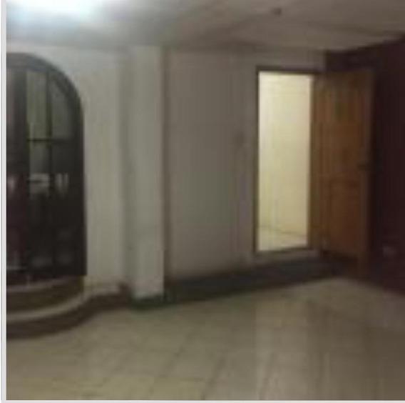 Venta De Casa Ubicada En El Sur De Guayaquil