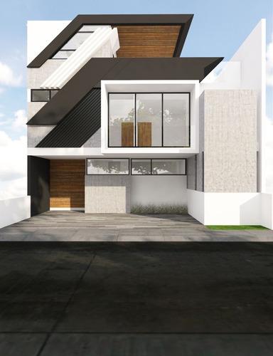 Imagen 1 de 15 de Una Casa De Altura- La Vista Residencial