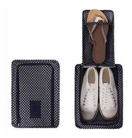 Organizador Para Zapatos, Organizador De Zapatos, Viajes