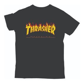 Camiseta Camisa Skate Board Tumblr Rosa Promoção!