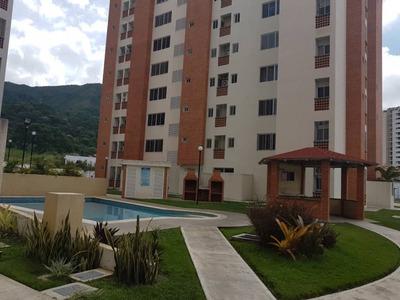 Venta Apartamento Ubicado Doral Country 344305 Mh