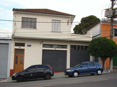 Casa, Piqueri, São Paulo - R$ 900 Mil, Cod: 2145 - V2145