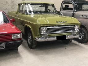 Chevrolet C14 1973