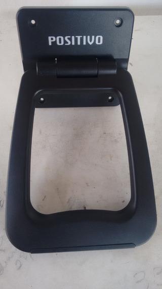 Pedestal De Suporte Original Para Aio Positivo Master U900