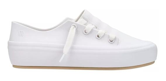 Melissa Ulitsa Sneaker - Original