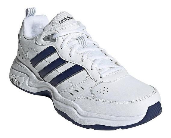 Tênis adidas Strutter Importado Na Caixa - Frete Grátis