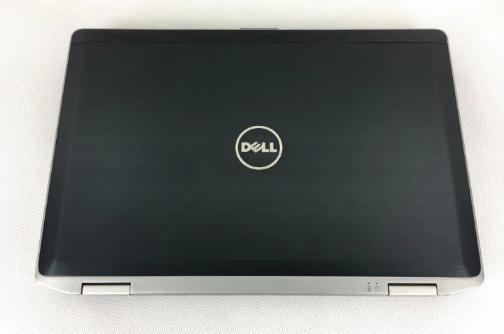 Notebook Dell Latitude E6420 I5 4gb Ram 750gb