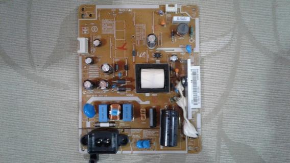 Placa Fonte Samsung Un32fh4205agxzd Bn44-00664a