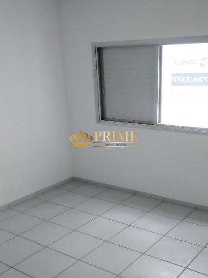 Apartamento À Venda Em Vila Itapura - Ap005066