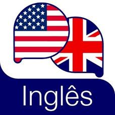 Curso De Inglês Completo