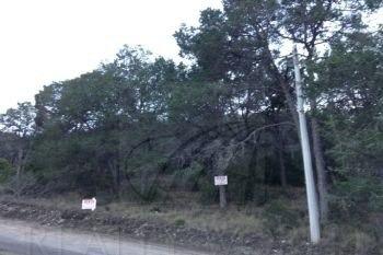 Pexcelente Oportunidad De Negocio, Terreno Localizado Cerca De Las Cabañas De Portal De San Antonio./ppideal Para Invertir Y Construir Cabañas./p Pcomo Llegar:/pp/ppantes De