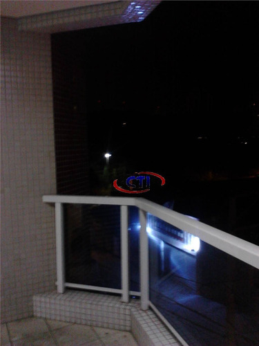 Imagem 1 de 18 de Apartamento Para Venda Ou Locação, Centro, São Bernardo Do Campo - Ap0658. - Ap0658