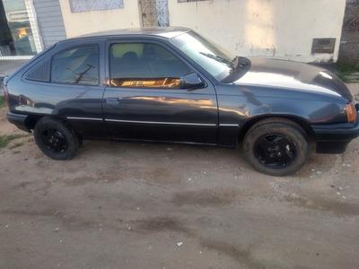 Chevrolet Kadett 2.0