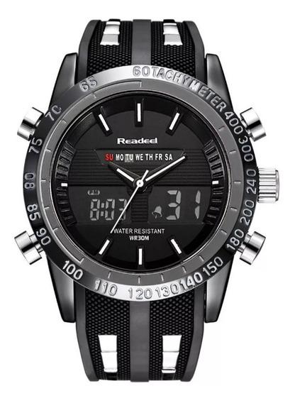 Relógio Readeel Original