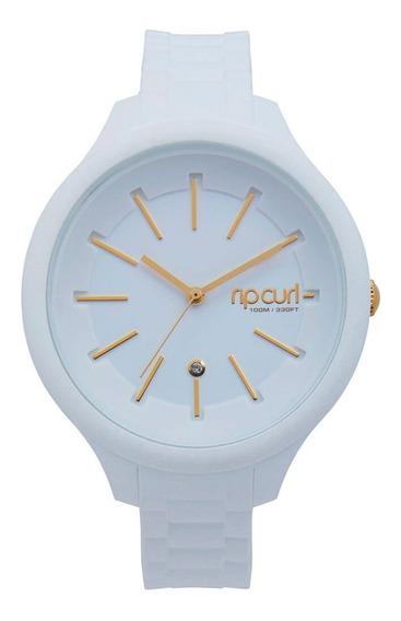 Relógio Rip Curl Feminino Alana Horizon A2822g1000 *swarovsk