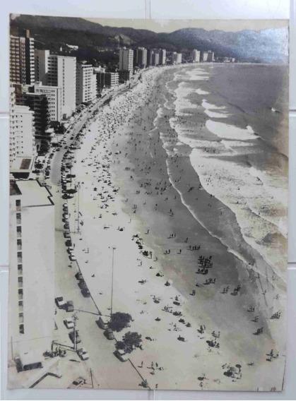 Foto Antiga De Balneário Camboriú - Jornal O Sol
