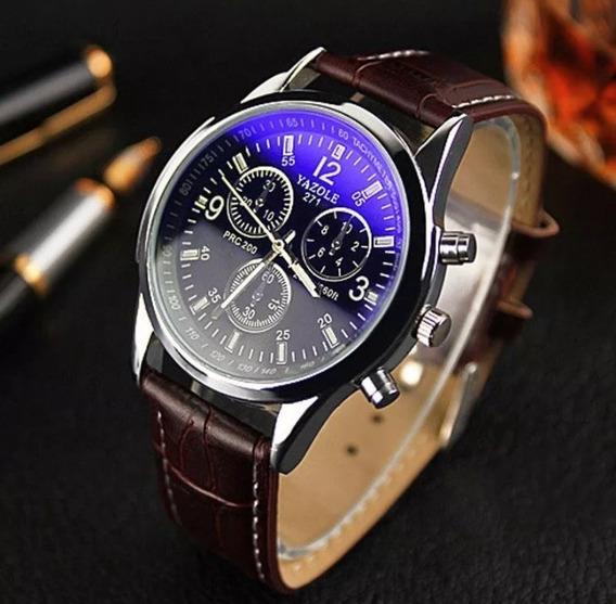 Relógio Importado Barato Masculino