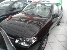 Fiat Palio 1.0 Attractive Flex 5p