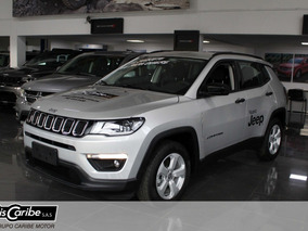 Jeep New Compass 2019!!..desde 89.990.000