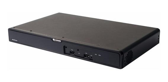 Imperdível Roteador Huawei Ar1220 / 2 Giga / 8 Portas Fe