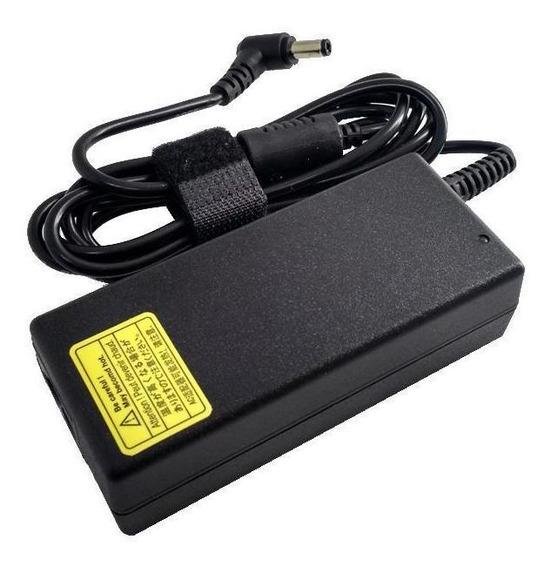 Fonte Original Carregador Notebook Lenovo 20v 3.25a Ideapad