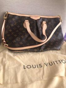 Cartera Louis Vuitton Original Nueva Sin Uso
