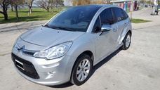 Citroën C3 Exclusive Pack My Way 2013