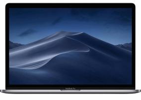 Apple 15.4 Macbook Pro Touch I7 32gb 256gb 555x 2018
