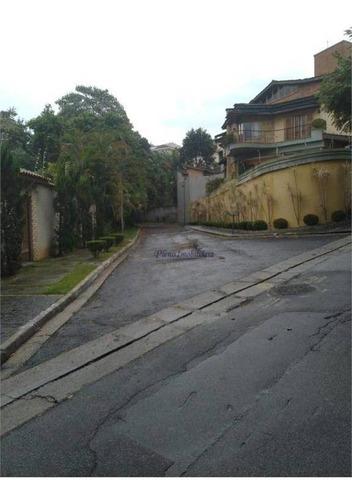 Terreno À Venda, 270 M² Por R$ 290.000,00 - Jardim Virginia Bianca - São Paulo/sp - Te0027